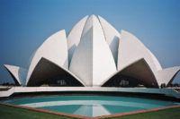 Tours en Nueva Delhi