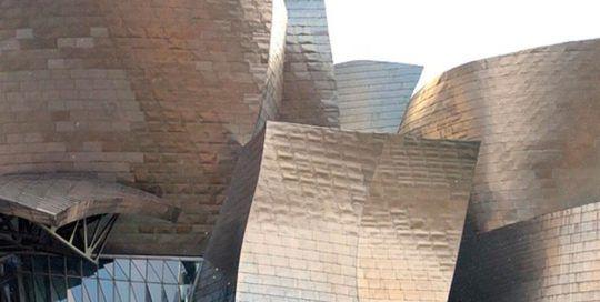 Tours en Bilbao