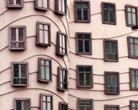 Tours en Praga