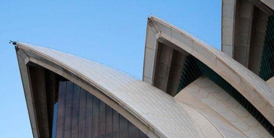 Tours en Sydney
