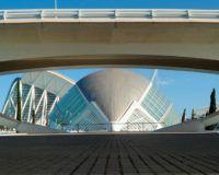 Tours en Valencia