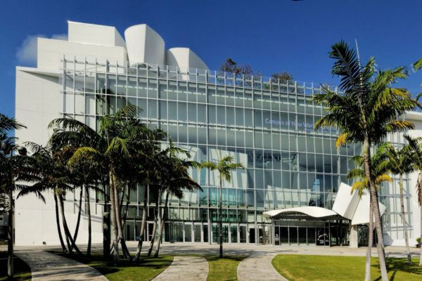 Tours en Miami