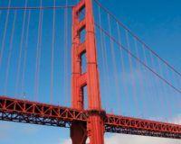 Tours en San Francisco
