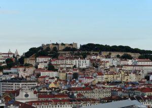 Lisboa clásica