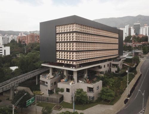 CENTRO DE IDIOMAS UNIVERSIDAD EAFIT