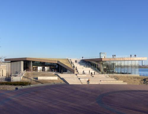 MUSEO ESTATUA DE LA LIBERTAD