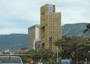 Medellín Espacio Público